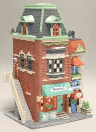 department 56 in the city at replacements ltd page 1