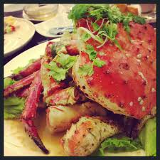 salp黎re en cuisine skin diary 交換美麗日記 十一月2013
