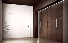 guardaroba ingresso moderno armadio per ingresso canebook us canebook us