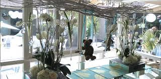venue for baby shower best shower