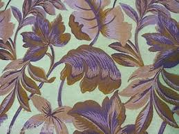 Upholstery Fabric Uk Online Fabrics Online Uk Exclusive Upholstery Lilac Chenille Flowers