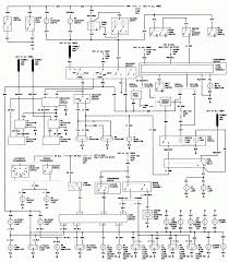 100 g59 relay wiring diagram g59 3 2 and new panel