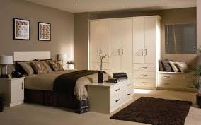 home design bedroom bedroom house decoration bedroom on and innovative home design ideas