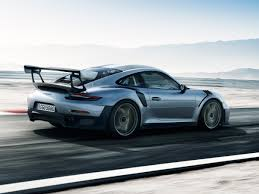 porsche 911 specs by year porsche s 700 horsepower 2018 911 gt2 rs is the most powerful 911