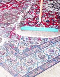 Oriental Rugs Washington Dc Rug Sales Organic Cleaning Repair Maryland Abcrugoutlet Com