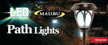 malibu landscape lighting parts malibu landscape lights landscape lights landscape light replacement