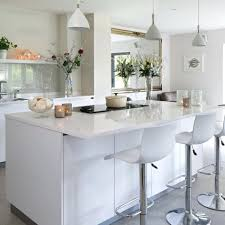 powell pennfield kitchen island amazing powell kitchen island contemporary home inspiration