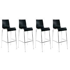 chaise haute cuisine pas cher chaise haute cuisine pas cher charmant chaise haute bar pas cher