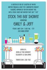 stock the bar party stock the bar invitation templates stock the bar party invitations