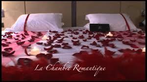 chambre romantique hotel ambiancity com l ambiance romantique de votre hôtel à
