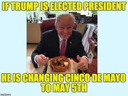 Memes 5 De Mayo - cinco de mayo imgflip