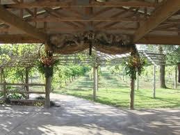 Wedding Venues In San Antonio Tx Outdoor Wedding Venue San Antonio New Braunfels U0026 Schertz Tx