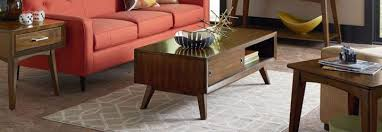 Accent Living Room Tables Coffee Tables End Tables Accent Tables Homemakers