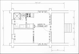 Get Home Blueprints Interior Bq Modern Gracious Architecture Ca Chic House Plan Home