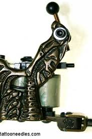 best tattoo machines on the market