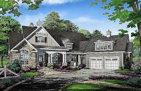 front porch house plans house plan fresh house plans with dormers and front porch house