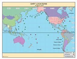 Dart Map Noaa News Online Story 2904