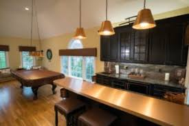 Interior Redesign Services Fairfield County Interior Design Services Susan Corvo Redesign