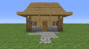 Small House Minecraft 3 A Modern Minecraft House That I Could Probably Pull Off Small