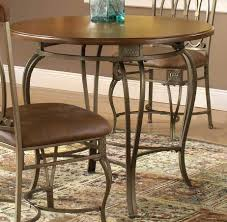 glass dining room table bases glass top dining table wrought iron wrought iron dining table legs round dining table with wrought