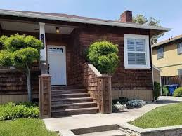 in law cottage quaint cottage with detached in law quarters 529 900 castro