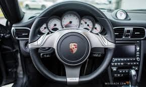 grey porsche 911 turbo 2010 porsche 911 turbo cabriolet lamborghini calgary