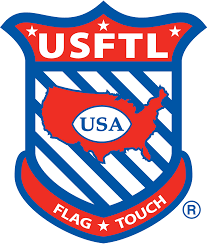 Football Country Flags United States Flag And Touch Football League Flag Football