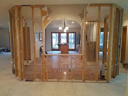 Silverleaf Interiors Silver Leaf Interiors Inc Home Facebook