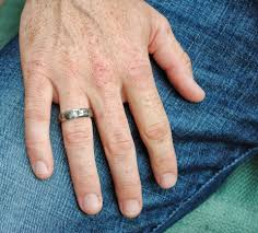 wedding rings mens wedding ring finger theme wedding ideas