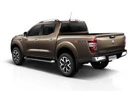 renault alaskan interior renault alaskan pickup truck rear three quarter motor trend