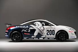 peugeot sport car peugeot rcz sports coupe cars pinterest peugeot sports