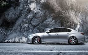 lexus gs tuning gs f sport car hd wallpaper hd car images tuning lexus lfa
