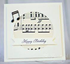 musical cards musical birthday cards oh and for those of you who do not read