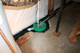 Basement Waterproofing Nashville by Knoxville Waterproofing Basement Waterproofing Crawl Space