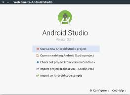 android studio install how to install android studio on ubuntu connectwww