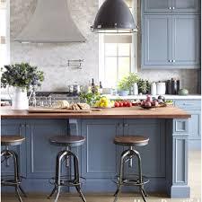 Painted Glazed Kitchen Cabinets Kitchen Best Way To Painting Kitchen Cabinets Spray Painting