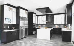 interior design view art deco home interior nice home design