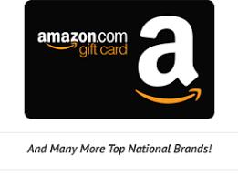 gift cards in bulk bulk gift cards bulk reward cards omnicard omnicard
