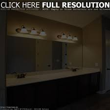 vanity lighting for bathroom vanity collections