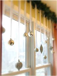 window decorations here are window decoration ideas decor christmas window decoration