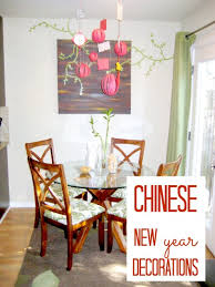 c r a f t 10 chinese new year c r a f t
