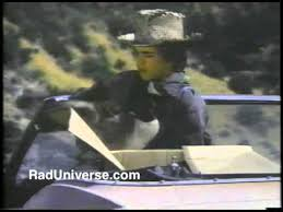 the thanksgiving promise 1986 commercial