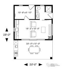 pool house plans with bedroom surprising design commercial pool house plans 15 similiar