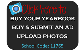 yearbook website yearbook