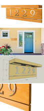 256 best outdoor projects images on pinterest outdoor projects