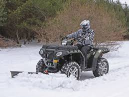 Home Power Sports International Your Local Fenton Detroit And