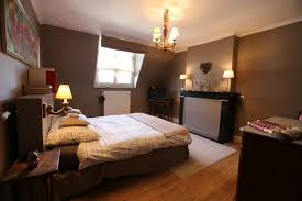 chambre d hote liege ma chambre d hôte charming bed and breakfasts bedbreakfast be