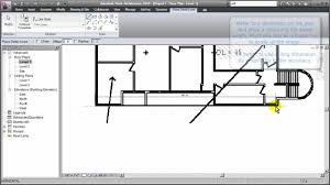 revit training importing a pdf into revit architecture youtube