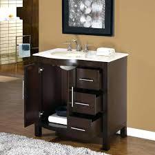66 inch bathroom vanity 66 inch bathroom vanity single sink u2013 twestion