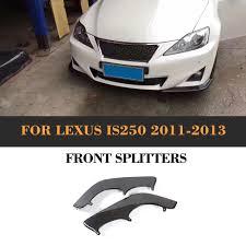 lexus used car bahrain online buy wholesale lexus front bumper cover from china lexus